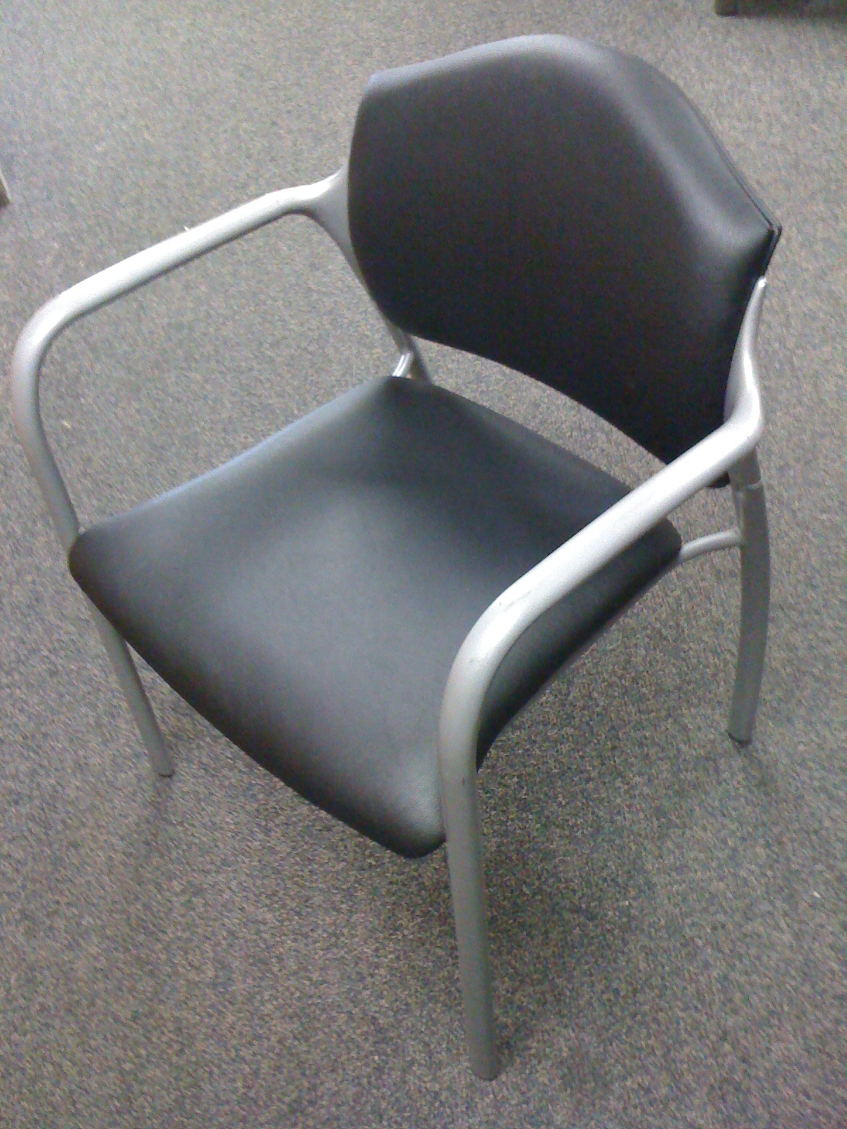 Aeron Ergon Equa Seating Re Dress Inc